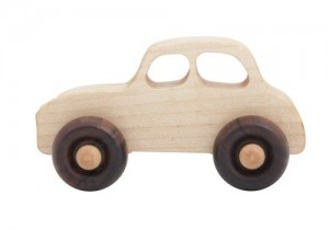 '50s CAR