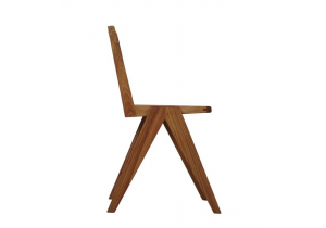 Chair No. 01