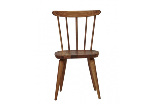Chair No. 02