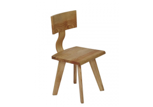 Chair No. 03