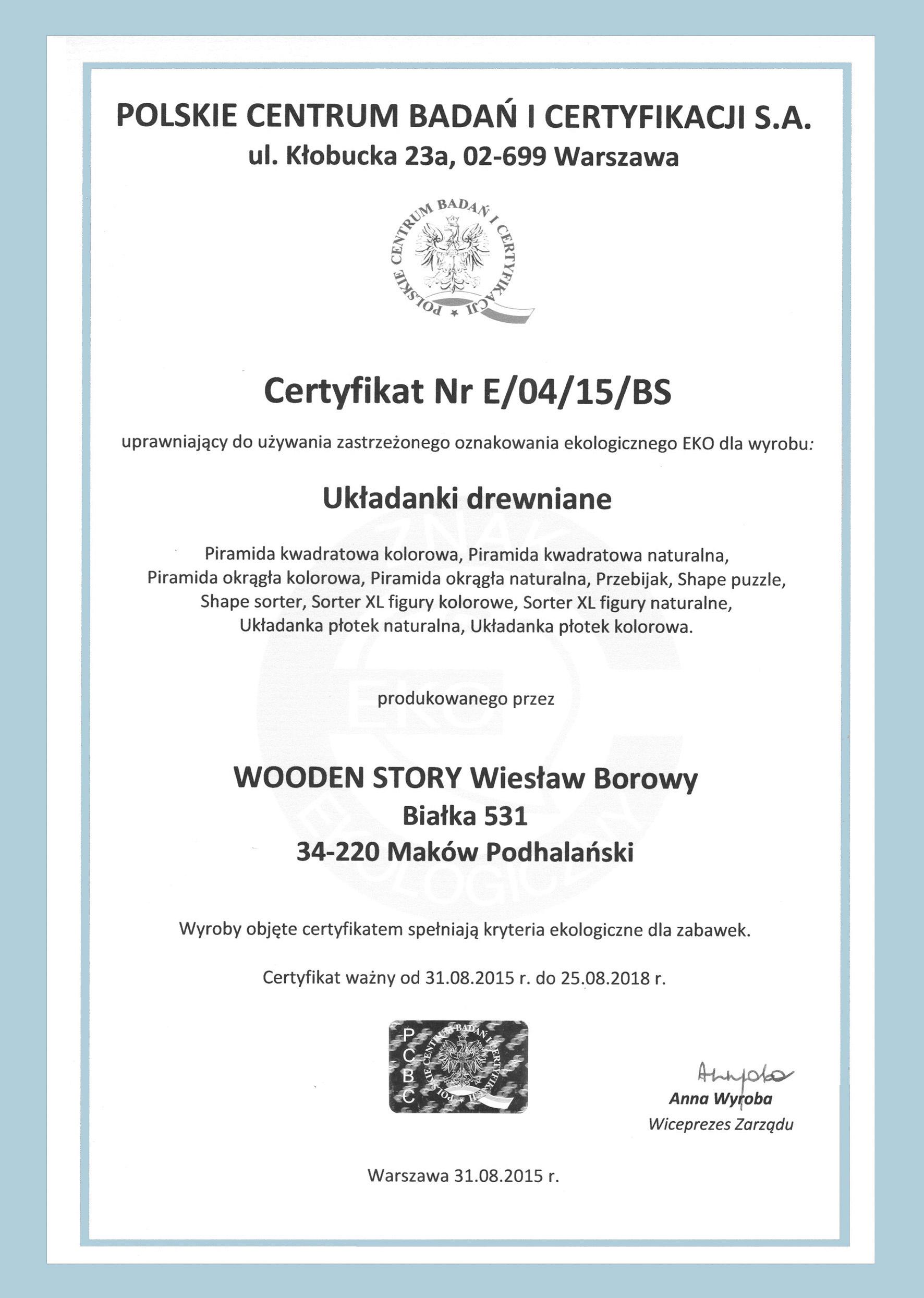 certyfikat_gray3_s.png