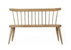 Bench No. 01