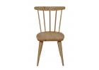 Chair No.02 Bright