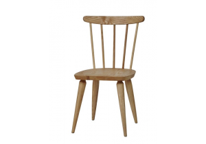 Krzesło No. 02 Jasne