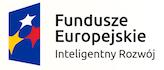 Fundusz Europejski Program Operacyjny Inteligentny Rozwój