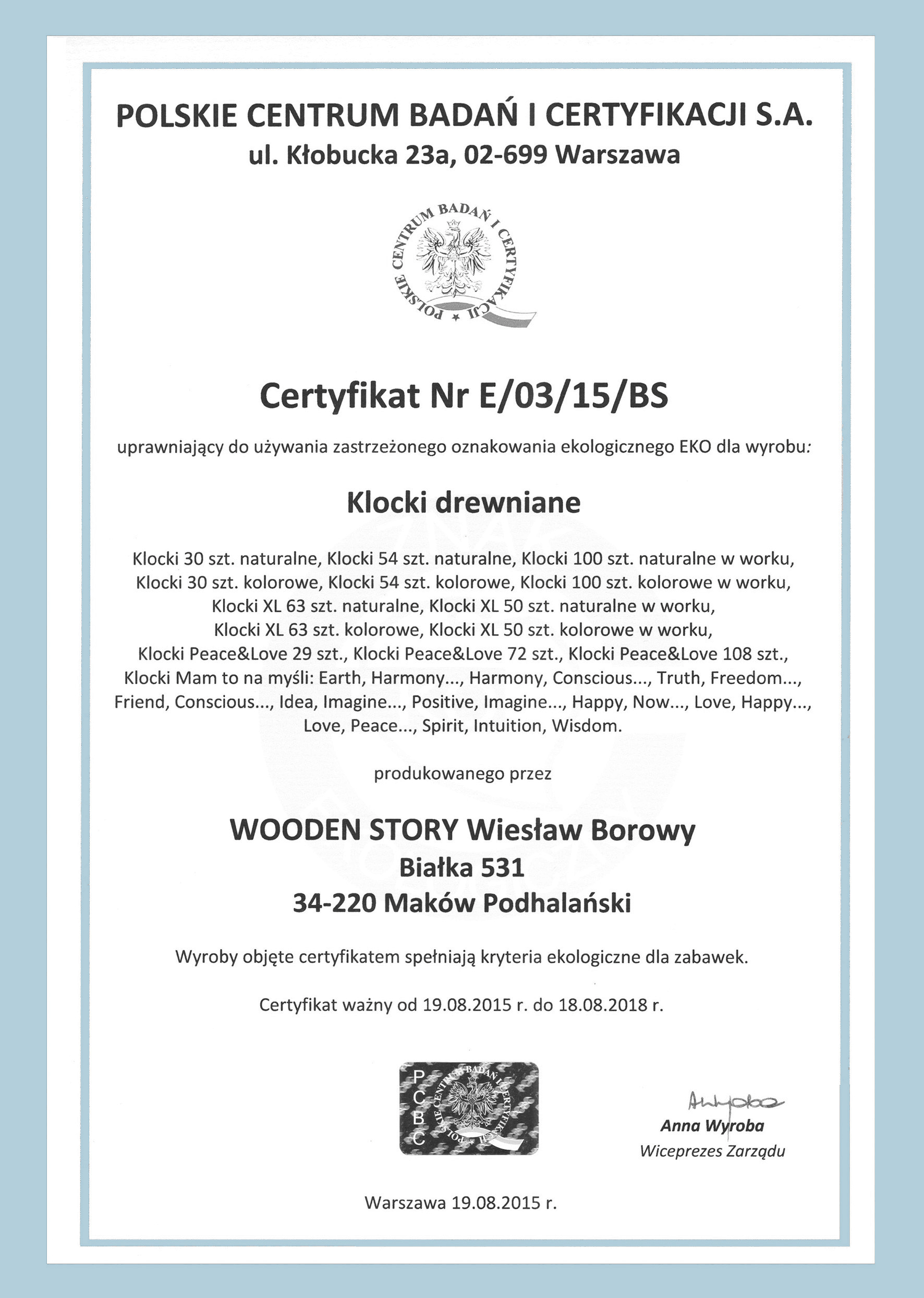 certyfikat_gray2_s.png